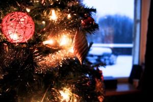 christmasshot