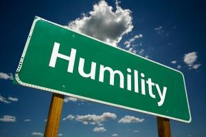 1358330283_humility2