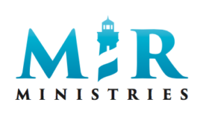 To illustrate the similarities in our DNA, the Charity logo has merged with Lighthouse. Enjoying re-branding efforts with Jan Brunk, the co-founder of MIR.